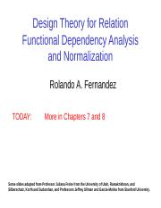 L09b_FD_and_Normalization