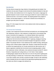 strayer cis 499 capstone 618 words - 3 pages cis 552 week 3 assignment 1 strayer new to purchase this visit following link: week-3-assignment-1-strayer-new/ contact us at: support@activitymode com cis 552 week 3 assignment 1 strayer new due week 3 and worth 100.