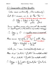 10 Mass-continuity-theory-nl