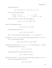 nagle_differential_equations_ISM_Part28