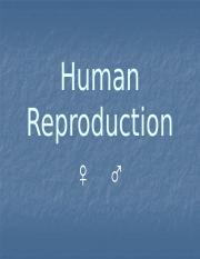 09 Human_Reproduction.pptx