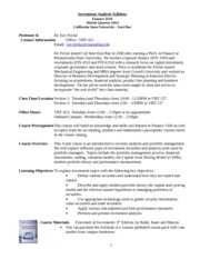 FIN-4310-1-SYLLABUS-Winter2014_v1 (1)