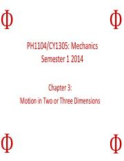 PH1104 Chapter 3 Lecture Slides (Aug 2014 Group Phi).pdf