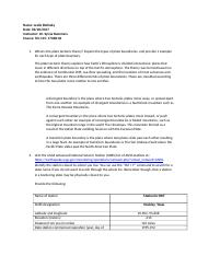 SCI101_U4_IP_Worksheet2_1702B.docx