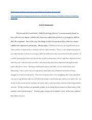 Annotated Bibliography #5.docx