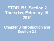 Section3.2posted