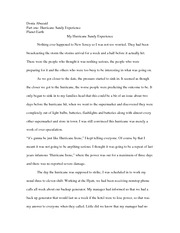 my big fat greek wedding essay doniaabuzaid dr nicklinardopoulos  10 pages planet earth term paper