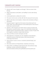 hs111 unit4 template c Read this essay on hs111 unit 4 assignment come browse our large digital warehouse of free sample essays get the knowledge you need in order to.
