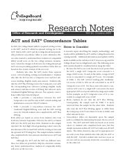 researchnote-2009-40-act-sat-concordance-tables.pdf