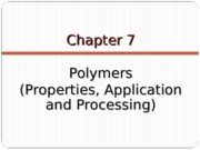 EP104_L7NonMetals(PolymerII)