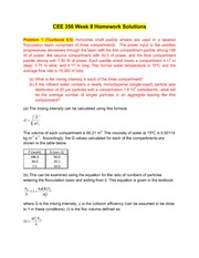 CEE 350 - Korshin - Winter 2012 - Homework 8(1)