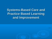What_is_Systems-Based_Care