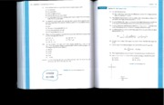 Chapter7_Questions