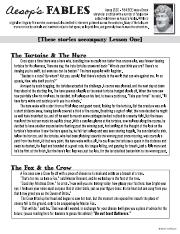 Fables to Read Together-1.pdf