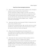 Royal Coat of Arms Investigation Questions.docx