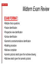 Midterm Exam Preparation Overview.pdf