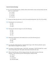Tutorial 2 Chemical Bondings.pdf