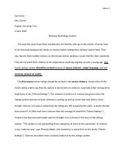 Argumentative Essay-updated 8th edition(1).docx
