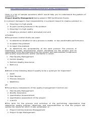 project_quality_management for students tutorial (1).docx