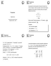 05 Proyectores-bw.pdf