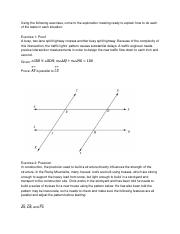 GEOMETRY EXPLORATIONS PARALLELS (1).docx