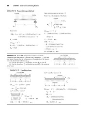 Mechanics.of.materials 7th.Ch11-12