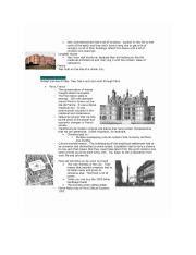 ARCHITECTU 475 - Building Construction Engineering Notes 19.pdf
