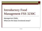 Management%20Functions%203230C%2097