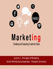 01_Marketing_In_A_Changing_World.pptx