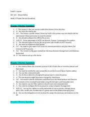 Week 2 Review Questions.docx