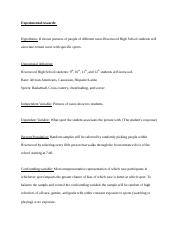 Research method project corrections.docx