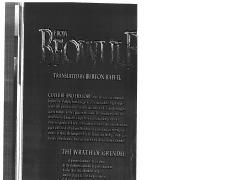 Beowulf Scan.pdf