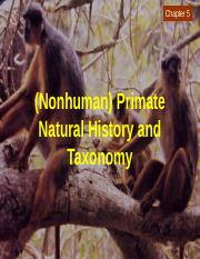 Ch 5- Primates Past and Present_no narration