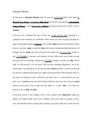 Engl45_AlejandroMorales_Journal1_revision1.rtf..rtf