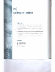 LN-11.1.1-SE CH23-Software Testing (2017_11_24 00_26_26 UTC).pdf