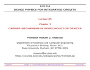ECE216-Lecture-05-Carrier-Mechanisms