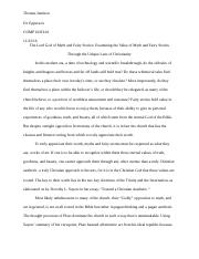COMP Research Essay 2.doc
