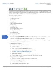 WD2016-SkillReview-4-2-instructions