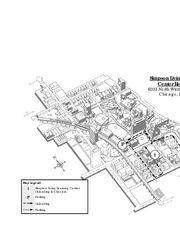 SimpsonHall_Map