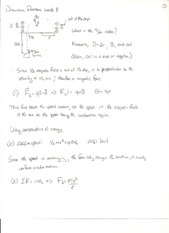 Discussion_MagneticForce Solution