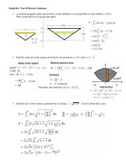 Math 401 Test #2 Review Solutions.pdf