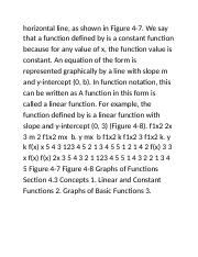 Introduction to Relations and Functions 4 (Page 93-94).docx
