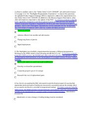 Module 5 - Translating Warfighter Requirements Exam .docx