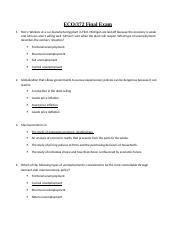 Thesis For A Persuasive Essay Unemployment Essays Best English Essay Topics also Argumentative Essay Thesis Unemployment Study Resources College Essay Thesis