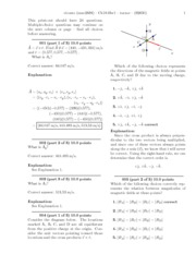 Ch18-Hw1-solutions