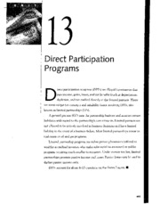 13%20%2D%20Direct%20Participation%20Programs