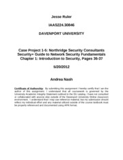 IAAS224-Chapter1Case1-5