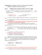 MCQ Solution CH8.docx