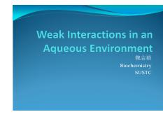 02-weak+interactions.pdf