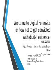 Welcome to Digital Forensics.pptx